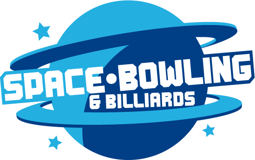 Space Bowling & Billiards - Tampere - Pori