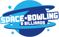 Space Bowling & Billiard